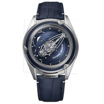Ulysse Nardin Freak 2505-250 новые