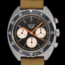 호이어 73663 1974 중고시계