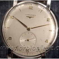 Longines 6003 1950 pre-owned