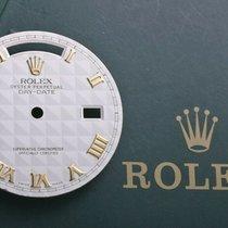 Rolex Day-Date usados