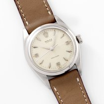 Rolex Oyster Precision 6422 1957 pre-owned