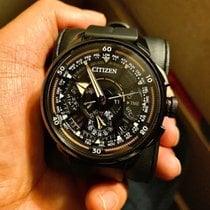 Citizen CC7005-16G 2019 nov