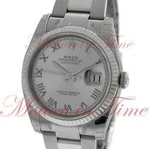 Rolex Datejust 116234 sro occasion