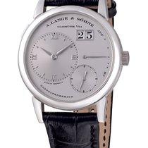 A. Lange & Söhne Lange1 Platinum 101.025