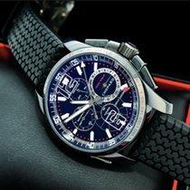 Chopard Mille Miglia GTXL Chronograph, Split-second