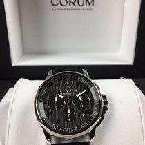 Corum Admiral's Cup Legend Chronograph 42