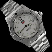 ae1ed279b9ac8 TAG Heuer 2000 - all prices for TAG Heuer 2000 watches on Chrono24