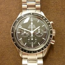 Omega Speedmaster Moonwatch Professional Chronograph