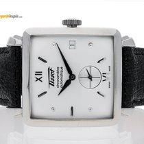 Tissot Heritage T66181933 LIMITED EDITION