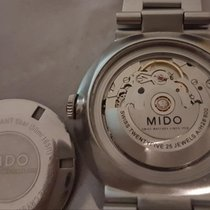Mido M014.430.11.031.00