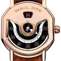 Daniel Roth 318.Y.50 pre-owned