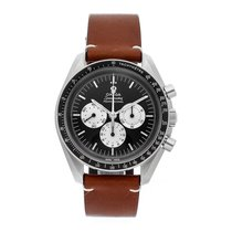 Omega Speedmaster Professional Moonwatch Speedy Tuesday...