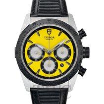 Tudor Fastrider Chrono 42010N-0002 new