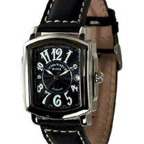 Zeno-Watch Basel Automático 8098 nuevo