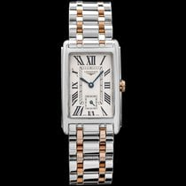 Longines DolceVita L55125717 new