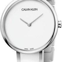 ck Calvin Klein K4E2N116 new