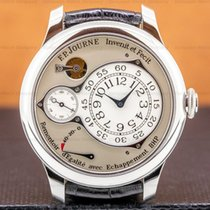 F.P.Journe 33990 2014 pre-owned