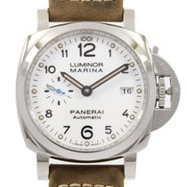 Panerai Luminor Marina 1950 3 Days Automatic new Automatic Watch only PAM01523