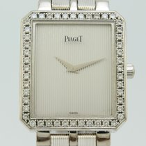 Piaget Protocole 26355 M601D 851628 pre-owned