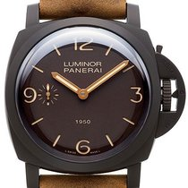 Panerai Luminor 1950 Composite 3 Days PAM00375