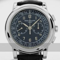 Patek Philippe Classic Chronograph