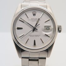 Rolex Oyster Perpetual Date Ref: 1500 (Only Box)