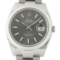 Rolex Datejust II 126334 nouveau