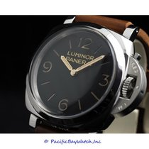 Panerai Luminor 1950 PAM00372