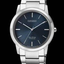 Precios de relojes Citizen mujer  706ad6f528f0