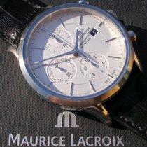 Maurice Lacroix - Les Classiques - Automatic - Chronograph
