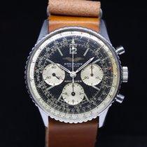 Breitling Navitimer vintage 806