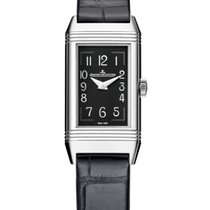 Jaeger-LeCoultre Reverso ONE Reédition