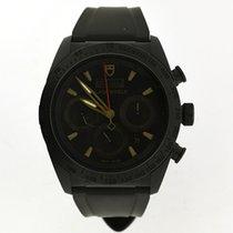 Tudor Fastrider Blackshield 42000CN