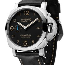 Panerai Luminor Marina 1950 3 Days Automatic PAM01359 2020 new