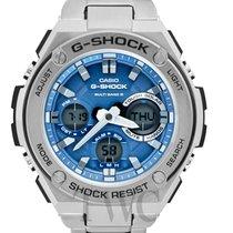 Casio G-Shock GST-W110D-2AJF nov
