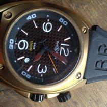Bell & Ross BR02-00S-00000