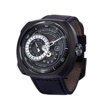 Sevenfriday Q3/01 new