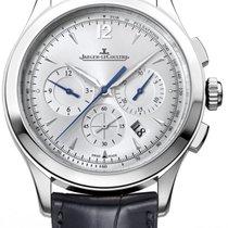 Jaeger-LeCoultre Master Chronograph 1538420