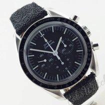 Omega Speedmaster Professional Moonwatch tweedehands 42mm Staal