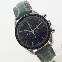 Omega Speedmaster Professional Moonwatch 145.022.69ST 1970 pre-owned