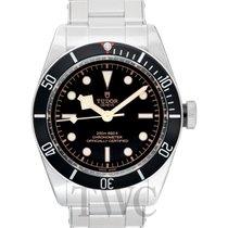 Tudor Black Bay 79230N-0009 nov