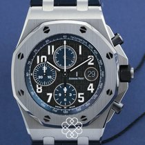 b589f453c575 Audemars Piguet Royal Oak Offshore Chronograph