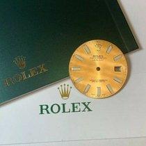 Rolex Datejust 2014 new