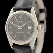 Rolex Datejust 16014 1972 gebraucht