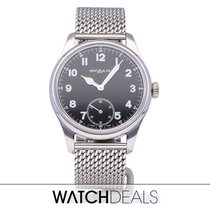 Montblanc 1858 112639 2019 pre-owned