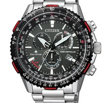 Citizen Promaster Sky CB5001-57E new
