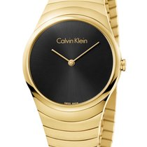 ck Calvin Klein K8A23541 new