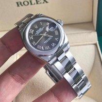Rolex Lady-Datejust 279160 2019 nuevo