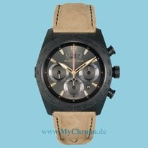 Tudor Fastrider Black Shield 42000CN-0016 2020 new