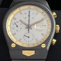 Heuer 750.705 pre-owned